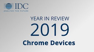 Evolution of Chromebooks and Why Their Popularity