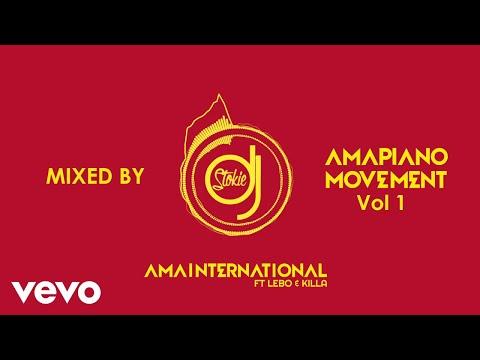 dj-stokie---amainternational-(extended-mix-/-visualiser)-ft.-lebo,-killa
