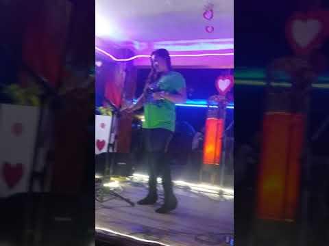 Live Band in Bohol