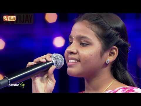 Raasaave Unna Naan Ennithan by Mierudhula