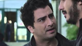 مسلسل قلم حمرة ـ الحلقة 13 الثالثة عشر كاملة HD | Qalam Humra