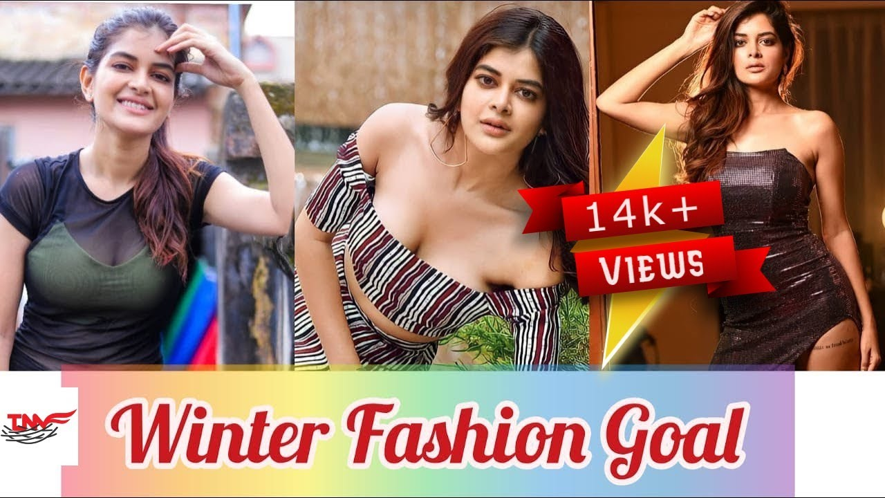 Download মধুমিতা সরকারের Winter Fashion|Sizzling Photoshoot of Madhumita Sarkar|Madhumita sarcar |TheNewsNest