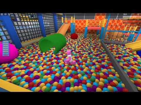 [로블록스(Roblox)] 토이저러스 장난감 가게를 이쁘게 만들거에요!!! 내가 사장님이에요!! 토이저러스타이쿤(Toys R Us Tycoon) 간단 리뷰 & 플레이 영상
