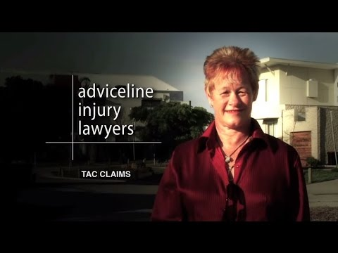 Car Accident Lawyers Melbourne
