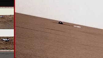 Apollo 20--William Rutledge - YouTube