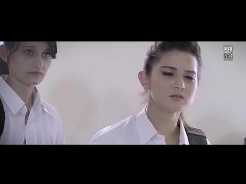 dil_de_diya_hai_(_full_song_)___latest_love_song_2-mp4