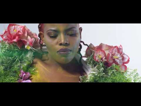 Lady X FT Afrikan Roots - Seasons Official Music Video