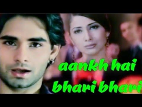 Whatsapp.status video Whatsapp status hindi video song ...