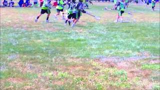 Chuck Addis 7th 8th Grade Highlight Lax.wmv