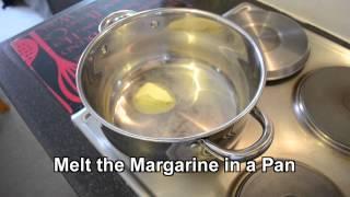 'how To': Leek And Potato Soup