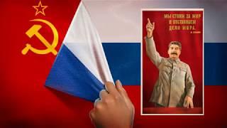 Евгений Спицын -  о предателях народа, отщепенцах и иудах периода перестройки
