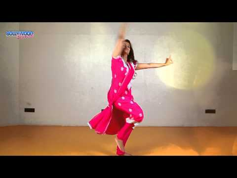 Iski Uski || Full Song || Easy Dance Steps || 2 States