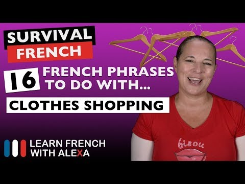 "16-french-phrases-to-use-in-a-""clothes-shop"""