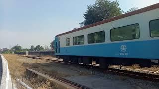 20171214 095135 7221次貨物列車前鎮接近(手機拍攝)