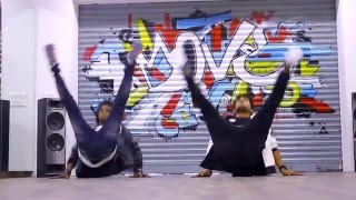 theri raangu dance cover tribute to vijay roxy and thalapz choreography dream team style