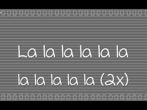 Yeng Constantino - Wag Na (Lyrics) ♫♫♥♥