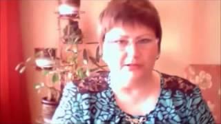 Заработок для учителя в интернете в Казастане