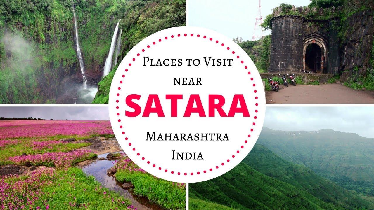Αποτέλεσμα εικόνας για Maharashtra offers to explore history with adventure tourism opportunities