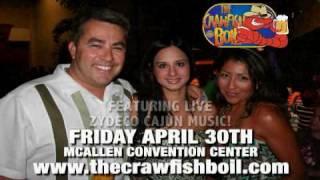 2010 Crawfish Tv.mov