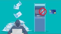 Making Money Fast - Grey Hack Guide 4 [Hackshop, Wiki, Lan, shellweb, Bank, Wifi, AdminMonitor]