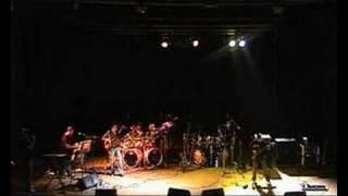YtseJam Kr - Dream Theater Medley