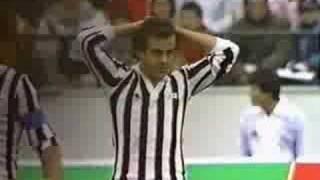 プラティニゴール!スーパーゴール!【トヨタ杯】