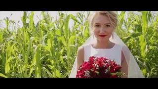 Марсала август 2016. Организация свадьбы АРТ - Невеста, свадебный распорядитель Мария Захарова