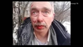 Русский трейлер робот по имени чаппи