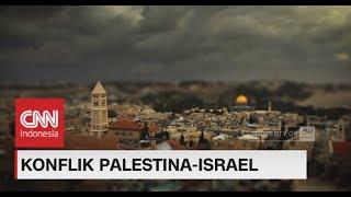 Download Yerusalem di Pusaran Konflik Palestina-Israel Mp3 and Videos