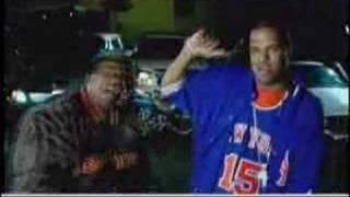 Скачать Slim Thug ESG Get Ya Hands Up