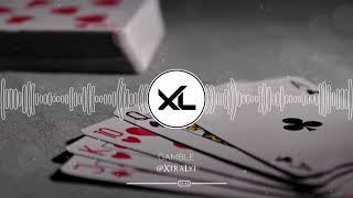 """Gamble"" Hip-Hop x Rock | Bouncy | Unwritten Law Type Beat [Prod. XtraLyf]"