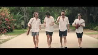 Café Quijano - Perdonarme feat. Willy Taburete (Videoclip O...