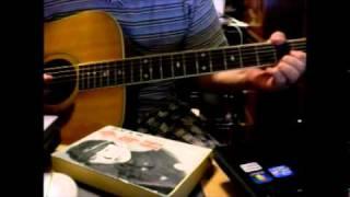 中学生のときにこの歌を聞いて、上条恒彦さんの圧倒的な歌唱力と雄大な...
