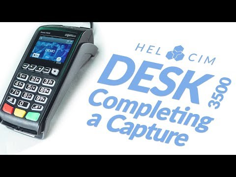 how-to-complete-a-capture-on-the-ingenico-desk-3500-credit-card-terminal