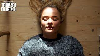 My Beautiful Broken Brain - Official Trailer - Netflix Documentary [HD]