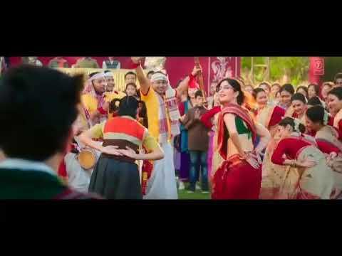 hindi-songs-2018-hits:-new-bollywood-music-2018