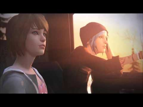 Obstacles - Life is Strange - 1 HOUR