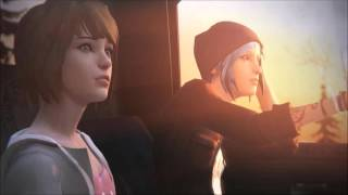 Video Obstacles - Life is Strange - 1 HOUR download MP3, 3GP, MP4, WEBM, AVI, FLV Agustus 2017