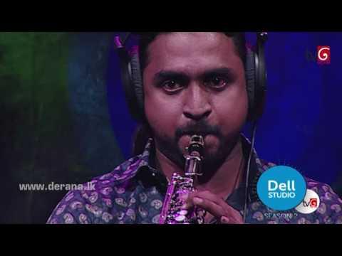 Derana Dell Studio Season 02  Lahiru Perera