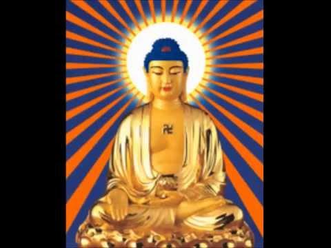 Da Bei Zhou  - mantra  - lyrics