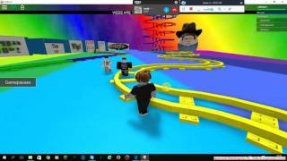 Roblox with a friend (SWE)
