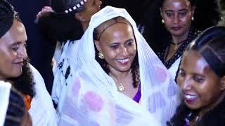 "New Ethiopian Tgrign music SELAM EYU ""ሰላም እዩ"""