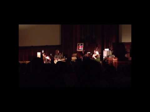 a silver mt zion - full concert - 18-02-2012 (ottawa) [partial video and full audio]