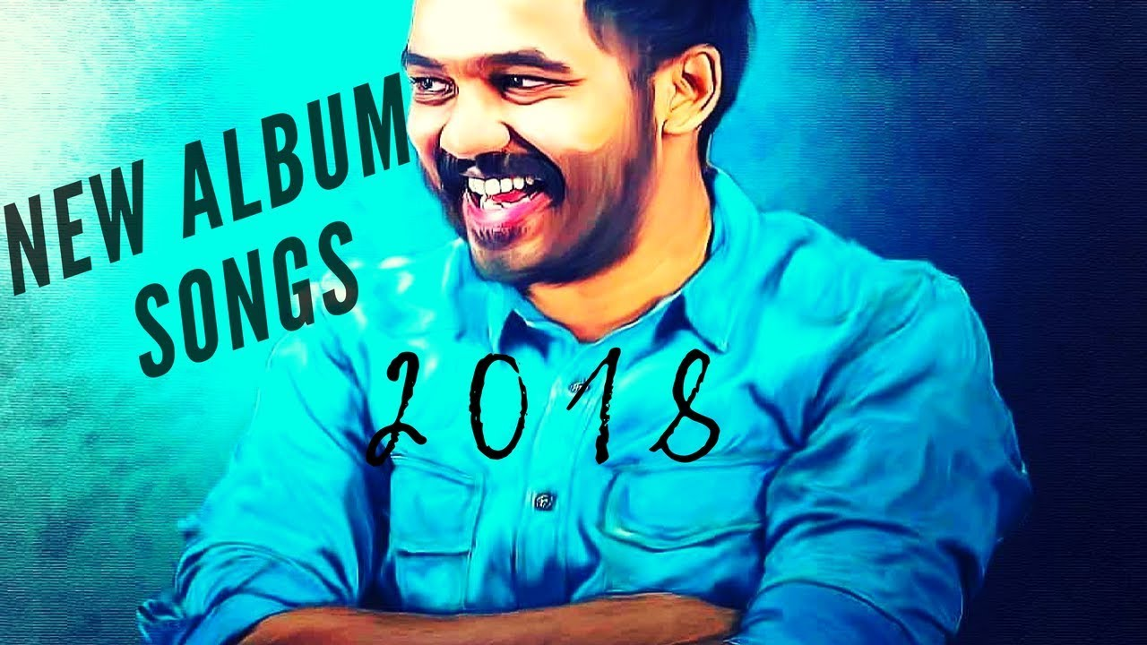 new tamil song download album