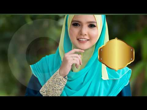 jasa-video-promosi-hijab,-busana-muslim-di-kota-lubuklinggau,-pagar-alam,-palembang,-prabumulih