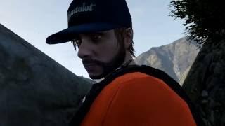 View all k0alaAssasin's Rockstar Editor videos at http://socialclub...