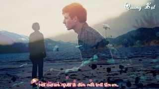 [HD 1080p] Mong Manh - Yanbi ft JC Hưng