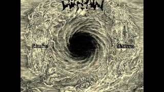 "Watain ""Four Thrones"""