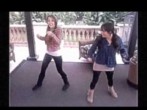 Miley Cyrus -only Girl Version Video