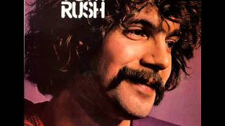 Tom Rush - Rainy Day Man